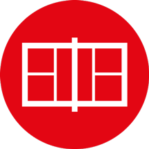 SK Badminton UH